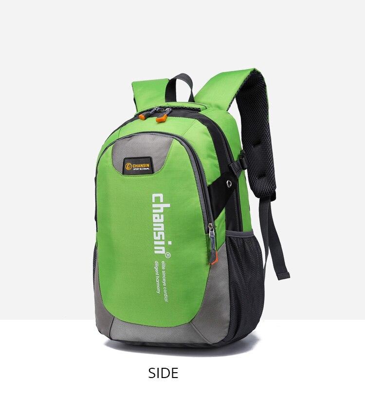 mochilas mujer 2018     school bag   women's backpack sac a dos sırt çantası laptop backpack mochila hombre