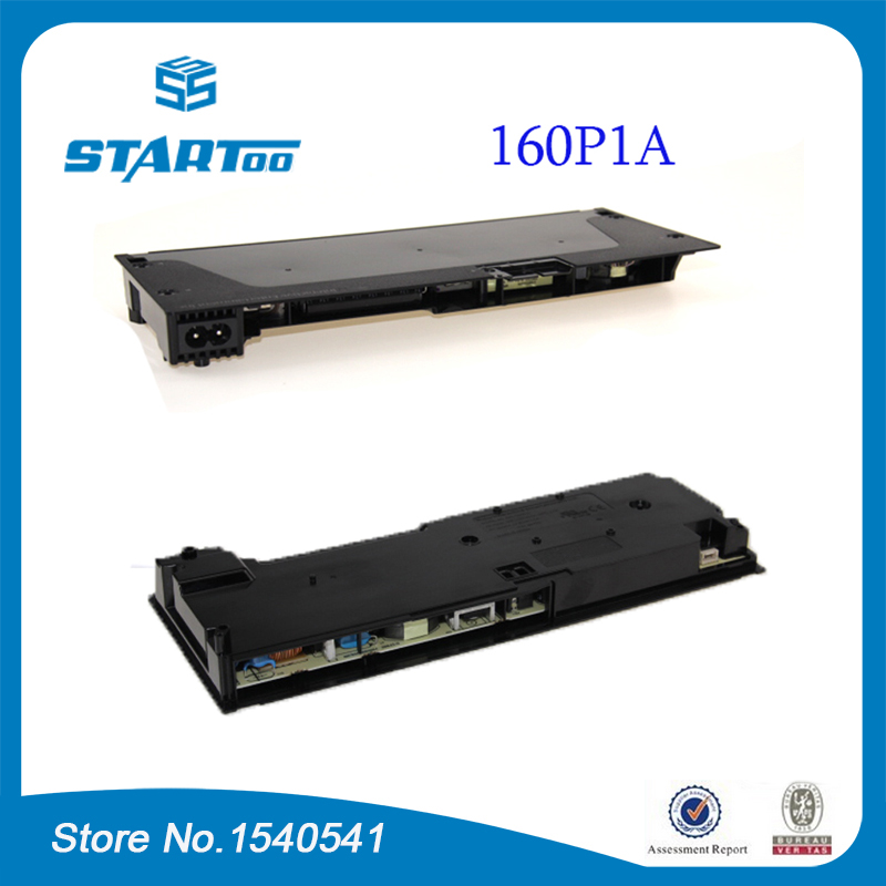 For PS4 Power Supply Original Power Board For PS4 Slim Power Supply N15 160P1A ADP 160CR