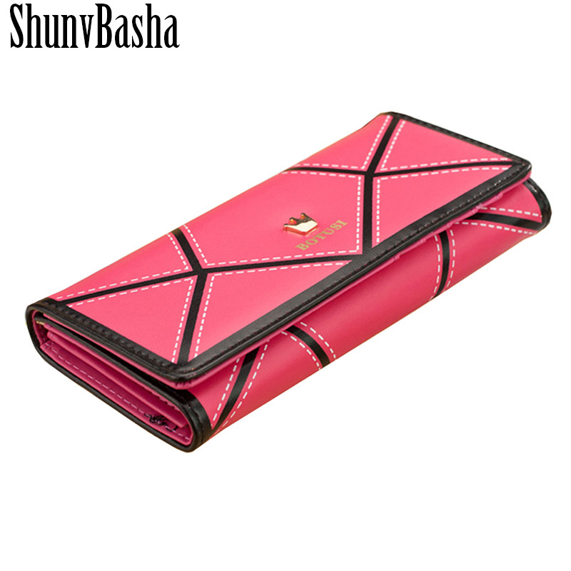 Top Quality Leather Wristlet...