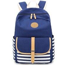 Yjgjz дом моды школы Японии и корейский опрятный рюкзак девушки свежий стиль плечи мешок высокое качество рюкзак для подростка