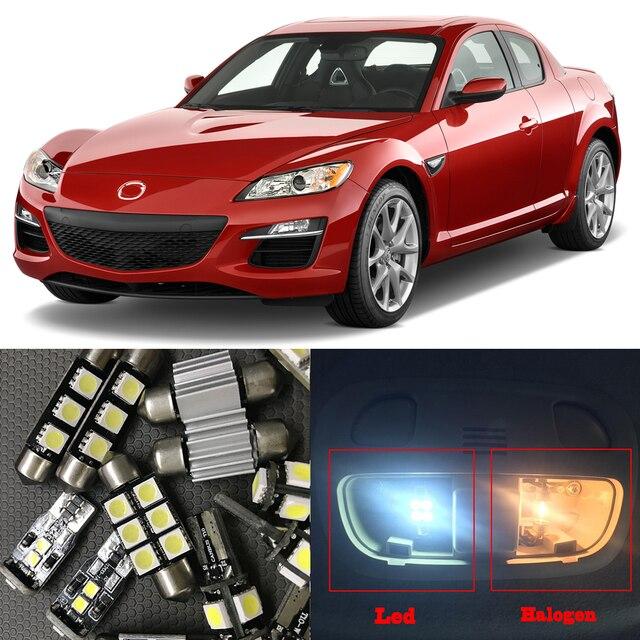 https://ae01.alicdn.com/kf/HTB1SRyWSFXXXXcnXXXXq6xXFXXX1/10x-White-Auto-LED-Light-Bulbs-Interior-Kit-For-2004-2005-2006-2007-2008-2009-2010.jpg_640x640.jpg