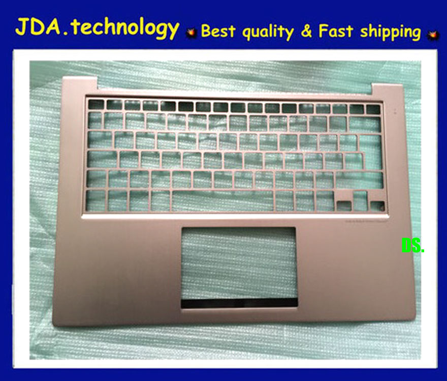 best top ux32vd case list and get free shipping - 34i0kea7
