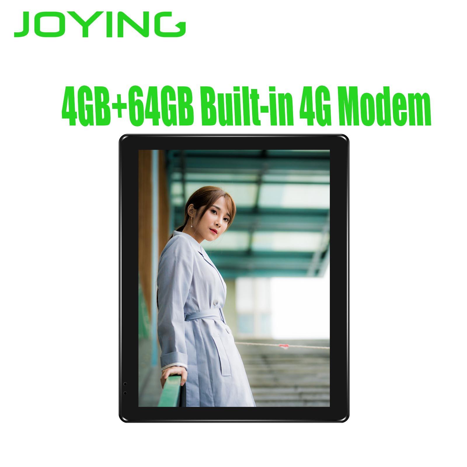 9 7 Android 8 1 Car Radio Stereo Single Din 4GB 64GB Universal Head Unit GPS
