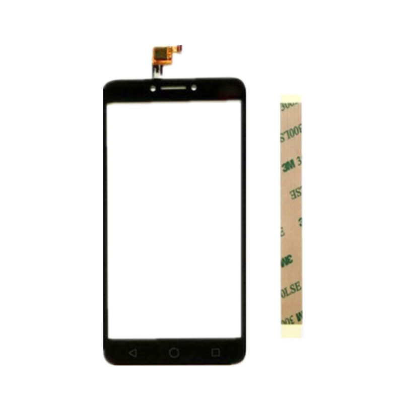 Jewelry & Watches Collectibles Original New 5.2 For Alcatel A5 Led 5085 Ot-5085 5085d Touch Screen Front Glass Digitizer Panel Sensor Glass Lens Replacement