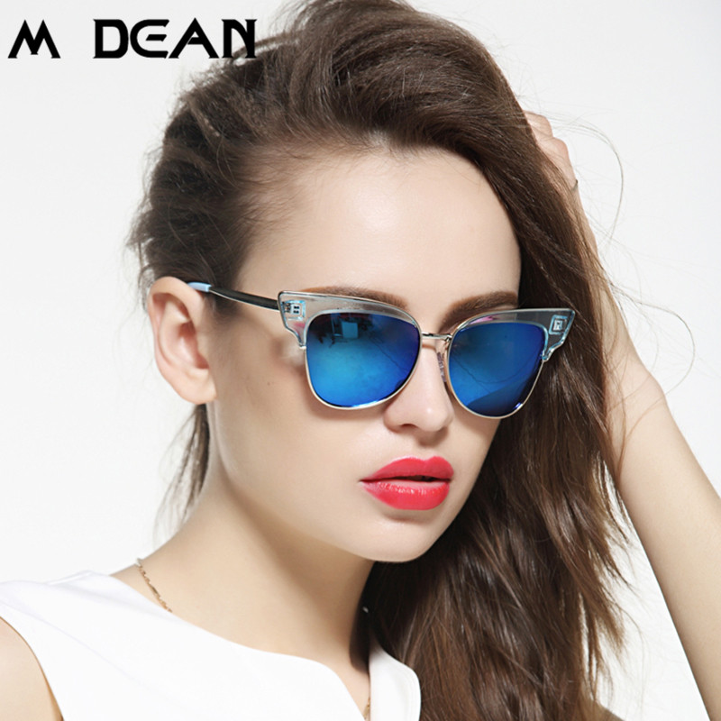 1a52b2c5fc36 Queen style Newest Brand Cat Eye Sunglasses Women Metal Frame steampunk Sun  Glasses High Quality gafas de sol oculos SBX 5767-in Sunglasses from  Apparel ...