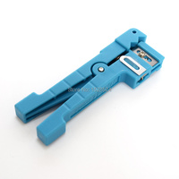 Cheap Cable Stripper Ideal 45 163 Coaxial Cable Stripper Fiber Optic Cable Stripper