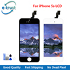 10 PCS LOT LCD Display 3D Touch Screen One Set Tools For IPhone 5s 4 Fast