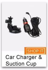 car kit