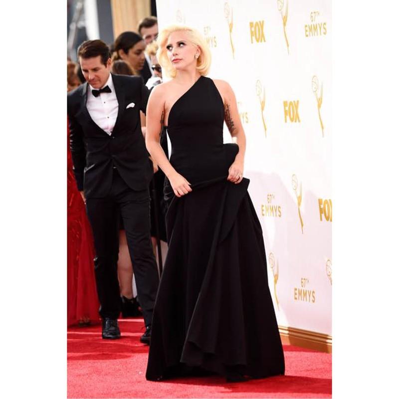 Lady Gaga-9