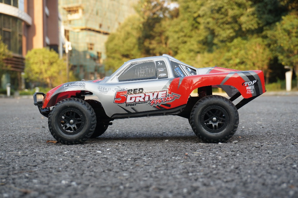 traxxas truck with 32730074044 on Teaser Traxxas Land Rover Scale Crawler likewise 5 Traxxas Trx77076 4 in addition Revell Dumper Truck P 20805 as well Watch likewise Project Traxxas Summit Lt Scale Conversion.
