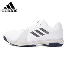 Originele nieuwe collectie 2017 Adidas Approach Herenschoenen Tennisschoenen Sneakers