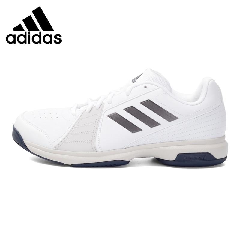 zapatillas de hombre adidas 2018