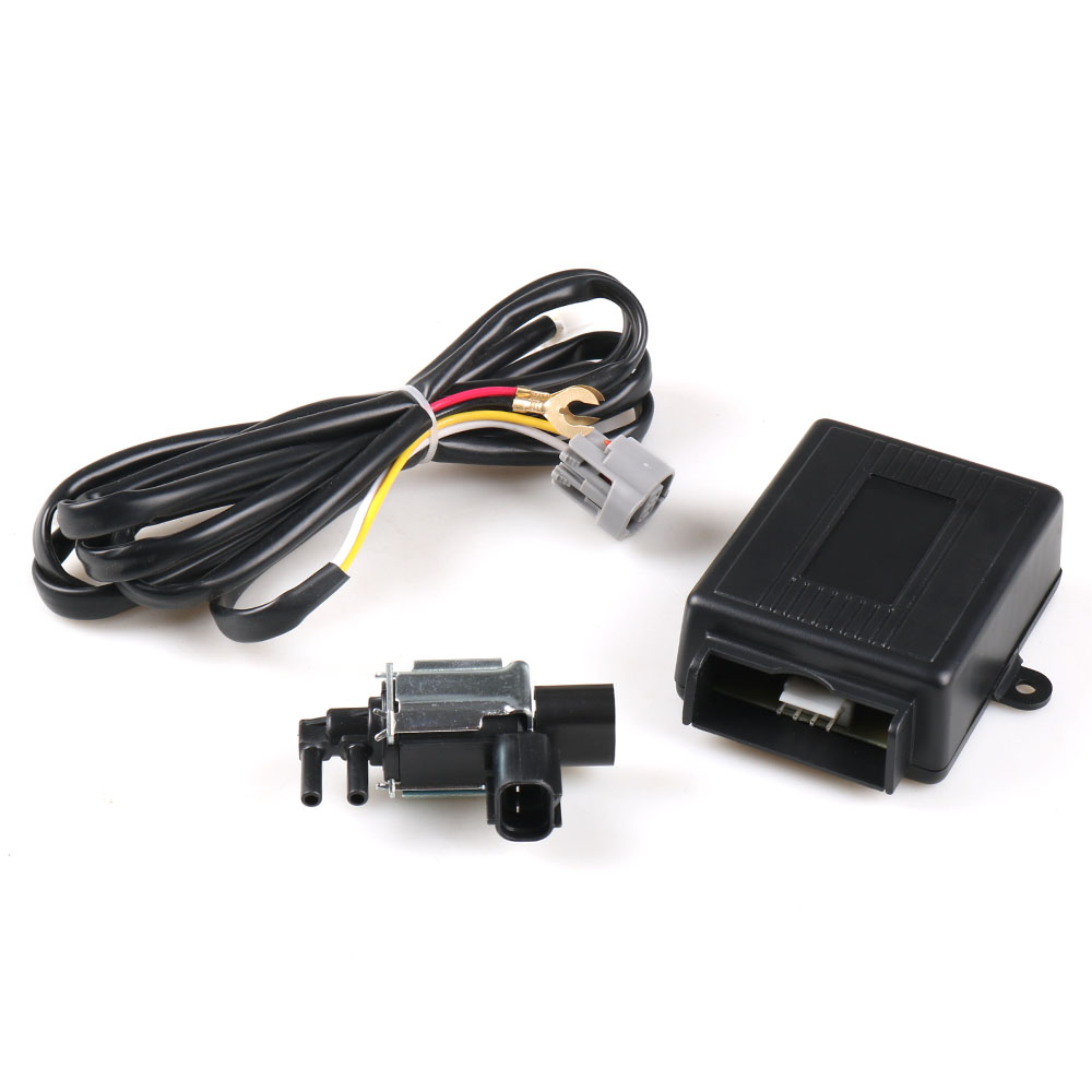 Car Vacuum Exhaust Cutout Valve Close style Wireless Remote Controller Set 2 39 39 51MM 2 5 39 39 63MM 3 39 39 76MM in Exhaust Assembly from Automobiles amp Motorcycles