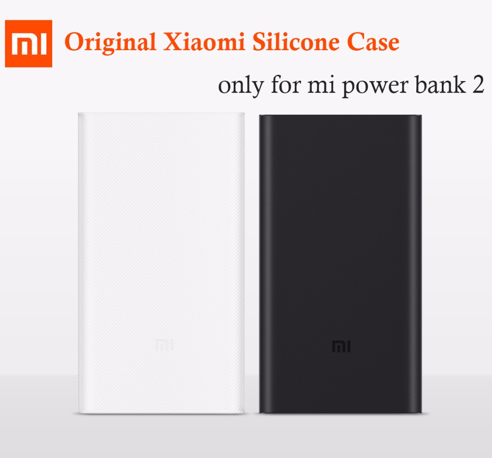 info for 16560 7fc55 Super Fabric Pouch Xiaomi Power Bank 2 10000mAh case 100% Fit For mi ...