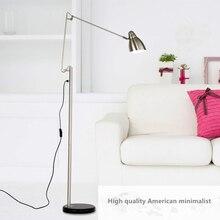 Popular Folding Floor LampBuy Cheap Folding Floor Lamp lots from