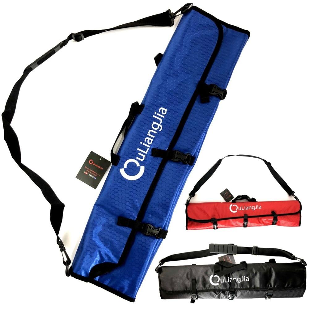 4pcs Marine Bow/&Stern Kayak Carry Handle Front Rear Toggle Shock Cord Kayak