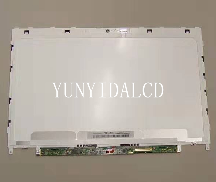 NEW 14.0inch For LG P330 Z330 f2133wh4 LUC0M laptop led screen F2133WH4-A20QB0-A