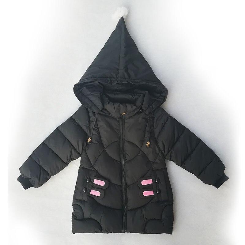 new concept af6e9 982b1 Kaufen Günstig Baby Mädchen Mantel Winter Unten Jacke Neue ...
