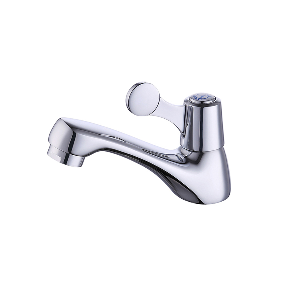 All copper basin faucet single cold toilet basin washbasin cold water faucet wx6041636All copper basin faucet single cold toilet basin washbasin cold water faucet wx6041636