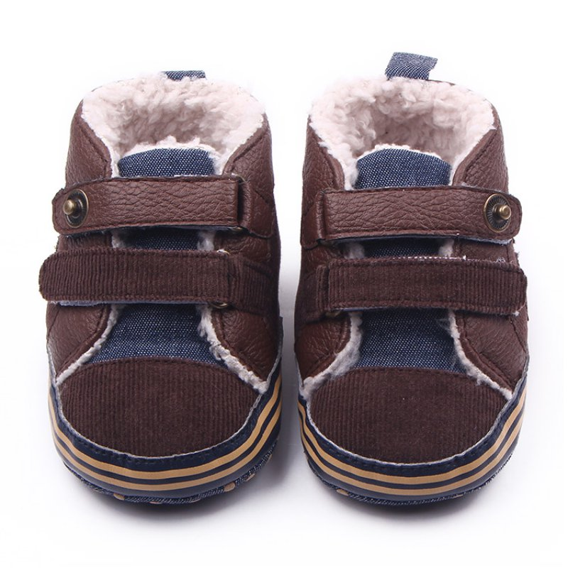 Fashion-Winter-Newborn-Baby-Boys-Shoes-Warm-First-Walker-Infants-Boys-Antislip-Boots-Childrens-Shoes-3
