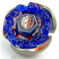Оптовая 3 шт. Beyblade Металл Fusion BEYBLADE 4D ТОП БЫСТРОТА МЕТАЛЛ FUSION БОЙ MASTER BB116F SVREW FOX TR145W M088