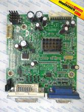Free shipping E207WFP logic board E207WFP driver board/motherboard g2089 715-1