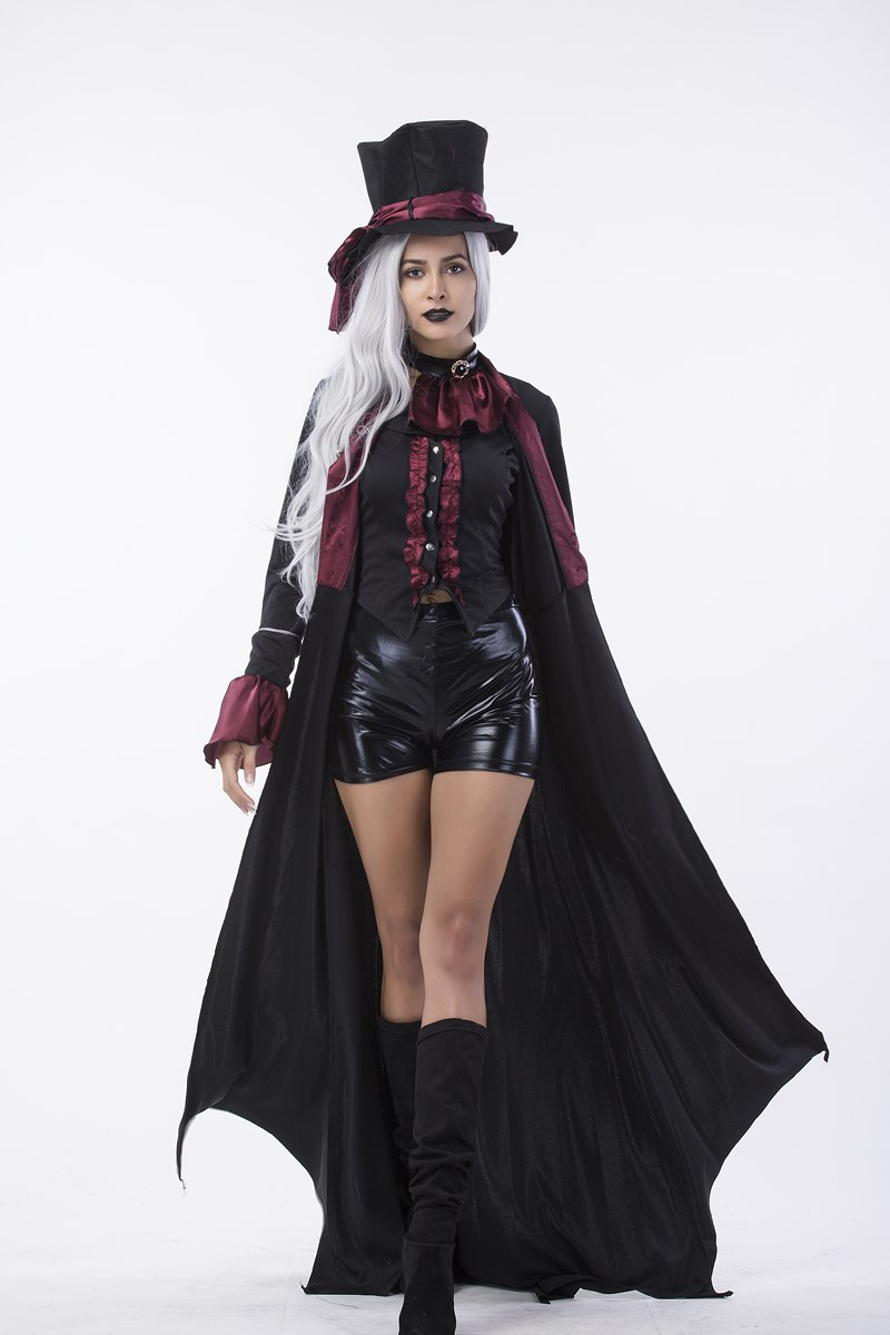 Online Buy Wholesale cool witch costumes from China cool witch ...