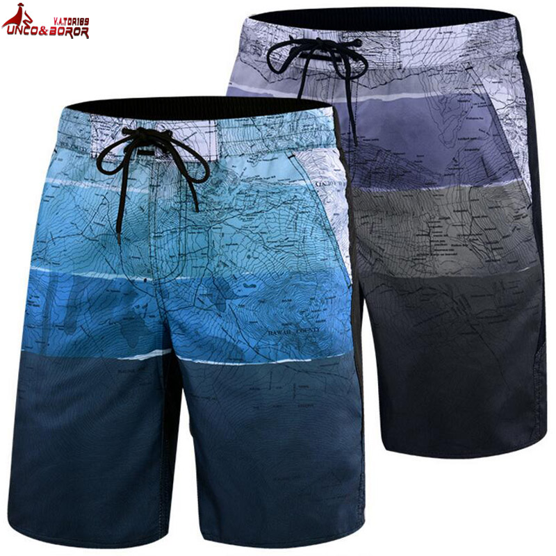 Shorts Mens Bodybuilding Fast Dry Boardshorts Joggers Plus Size L~6XL Sweatpants Summer Male Gyms Fitness Workout Beach Shorts