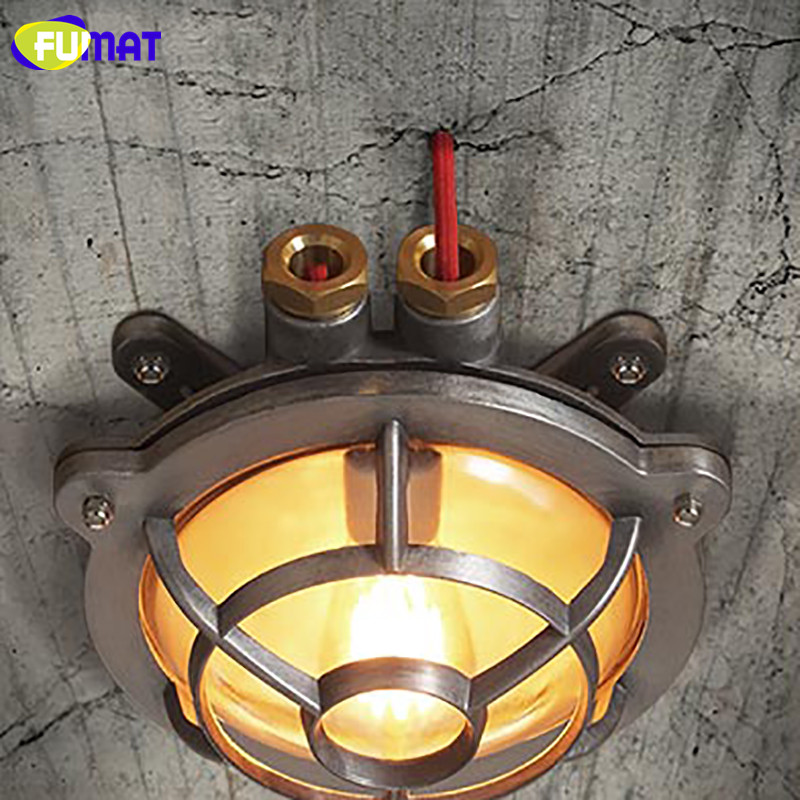 Gas Stove Shape Ceiling Lights 6
