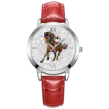 Open The Gates For horse watches By Using These Simple Tips
