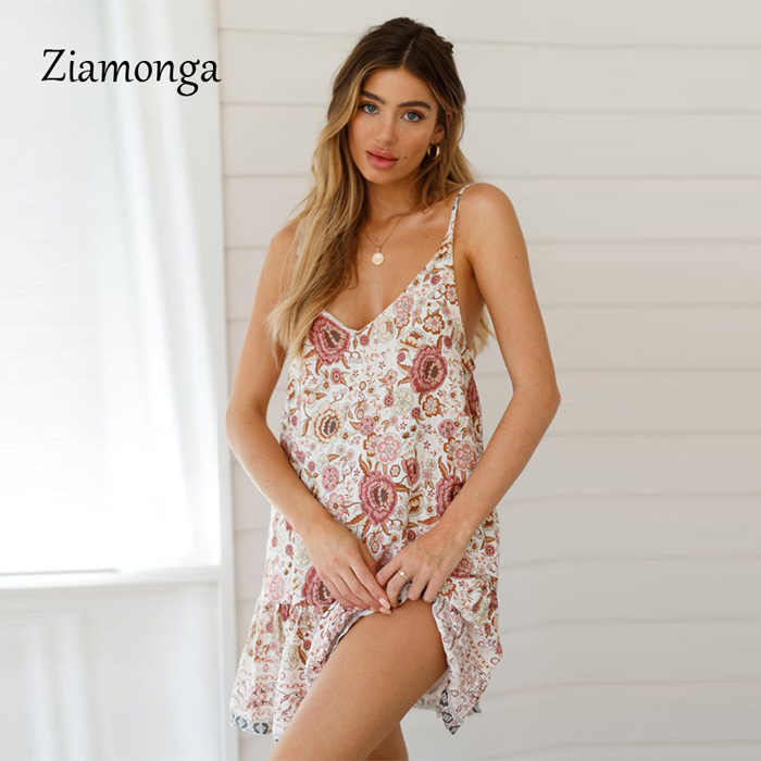 ZC-4319-4 Pink (1)