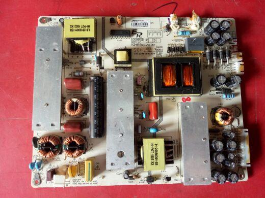ER980B REV: 1.0 Buon Funzionamento ProvatoER980B REV: 1.0 Buon Funzionamento Provato