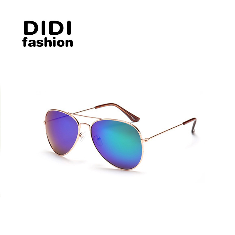 Famous Aviator Sunglasses  online get famous aviator sunglasses aliexpress com