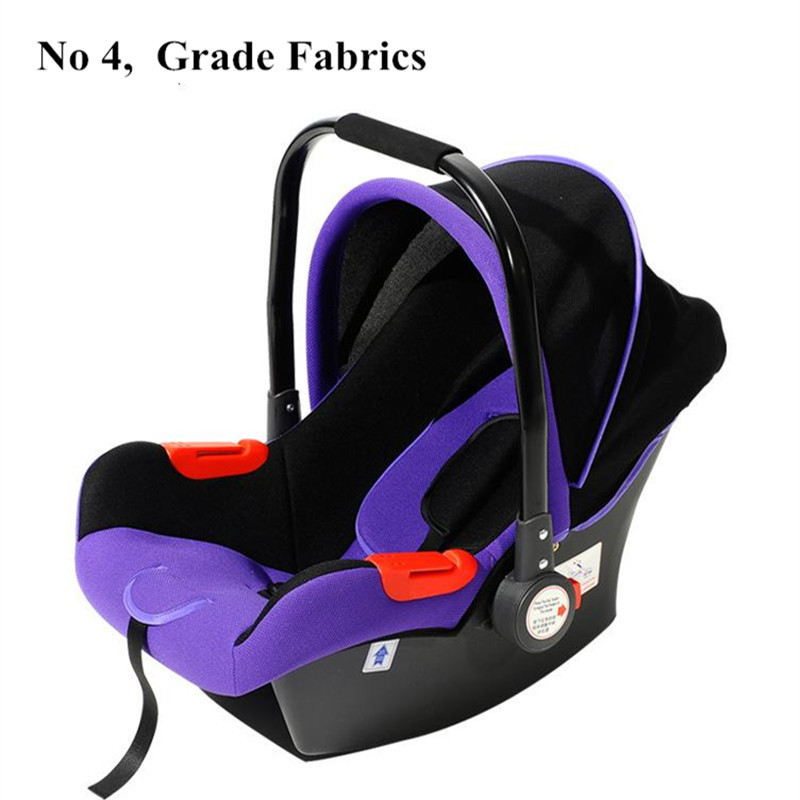 Baby Car Safe Seats10
