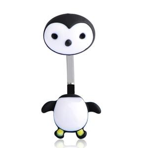 Madrinha Pinguim Pequeno Bonito Umbigo & Bell Rings Botão Para As Mulheres Esmalte Esmalte Jóias Piercing No Umbigo Ombligo Férias de Verão Sexy