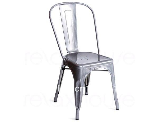 replik tolix stuhl verzinktreplik xavier pauchard tolix stuhl in replik tolix stuhl verzinktreplik xavier pauchard tolix stuhl aus restaurant sthle auf - Stuhl Replik