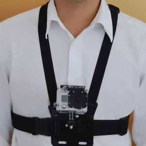 Camera strap Chest Strap Belt