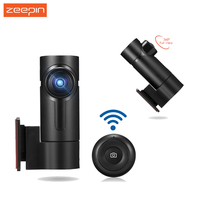 ZEEPIN WiFi G6 2S G6 Car DVR 360 Degree 170 Degree 1080P FHD View Dash Cam