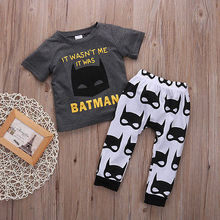 2Pcs Newborn Set