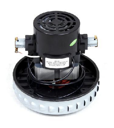 v2z p25 gs p25 motor aspirador genon 1200 w ou 1400 w motor de fio