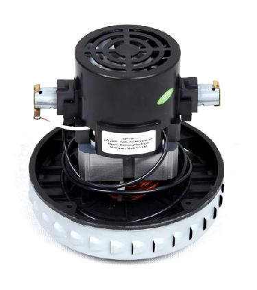 V2z-p25 Gs-p25 Vacuum Cleaner Motor Genon 1200W Or 1400W Copper Wire Motor