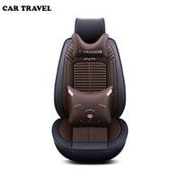 Car Seat Cover for Honda ridgeline legend CRV Great Wall Hover H1 H2 H2s H3 H4 H5 H6 H7 H8 H9 M6 C30 3 5 6 C70 C20R M2 C50 M4
