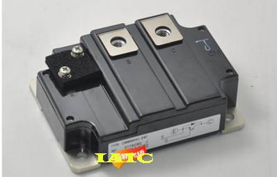 100%New and original,  90 days warranty   CM600HU-24F100%New and original,  90 days warranty   CM600HU-24F