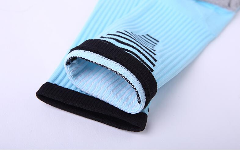 SYNSLOVEN men adult winter thick version sock over ankel soccer football sport stockings cotton middle length all match size