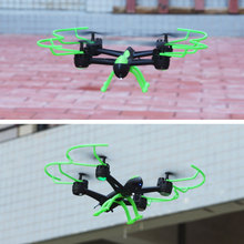 1331W Wifi 2 4Ghz 6 Axis Gyro Remote Control Quadcopter Helicopter font b Drone b font