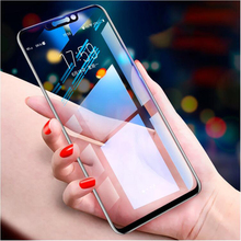 Get more info on the For Huawei Nova 3i Tempered Glass for Huawei Nova 3 Glass Screen Protector Full Cover Protective Glass for huawei Mate 20 Pro