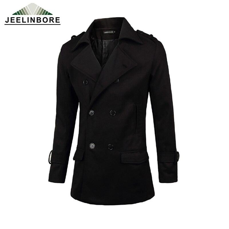 Online Get Cheap Mens Duffle Coats -Aliexpress.com | Alibaba Group