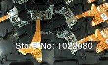 Camry  2501-3247 Car  Navigation Optical Pickup  Laser Lens / Laser Head original new rae3370 rae3142 rae 3370 rae 3142 rae 2501 rae2501 car dvd navigation optical pick up laser lens pack of 5pcs