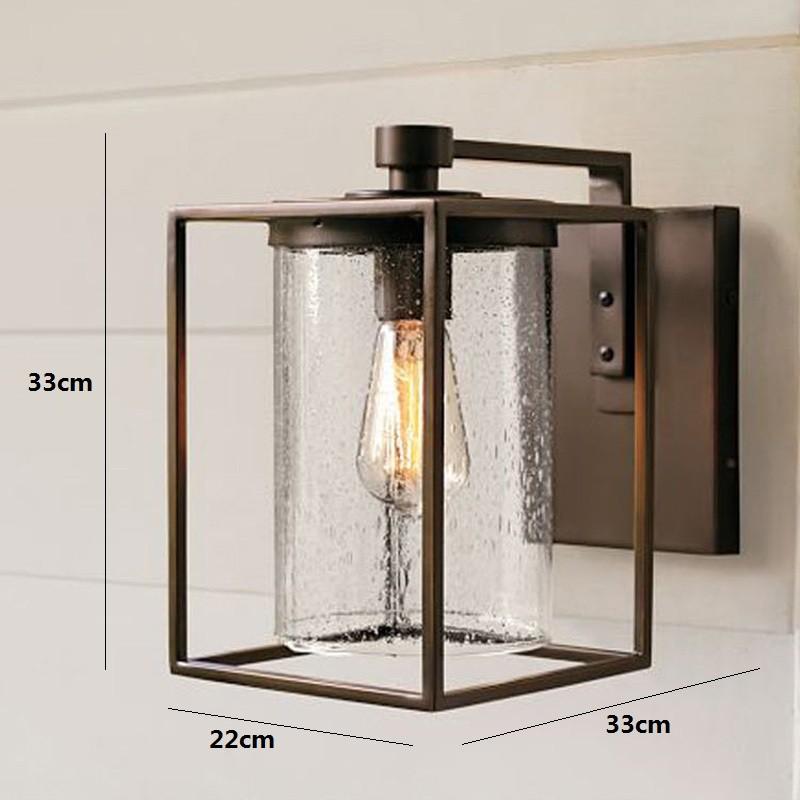 wall lamp-1