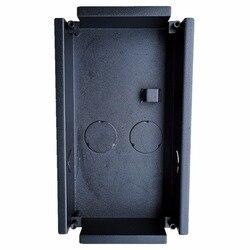 VTOB111 für VTO2000A-C Flush Montiert Box für 2 Module